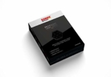 SONAX PROFILINE CeramicCoating CC Evo Komplettset zur keramischen Langzeitversiegelung von Lacken | Art-Nr. 02379410 - 1