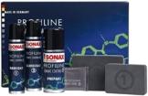 SONAX PROFILINE CeramicCoating CC36 Set flexible, kermaische Langzeitversiegleung für Lacke und lackierte Kunststoffe | Art-Nr. 02369410 - 1